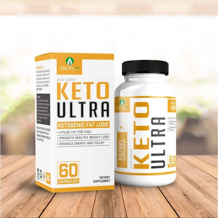 Best Keto Pills Ketogenic Fat Burner Supplement 60 Capsules